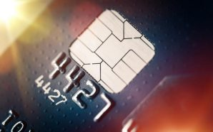 Setting Up Credit Card Processing