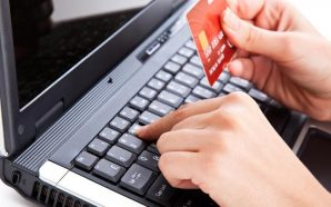 Website Credit Card Processing Services