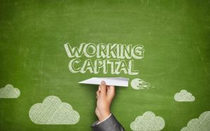 Working Capital Business Loan