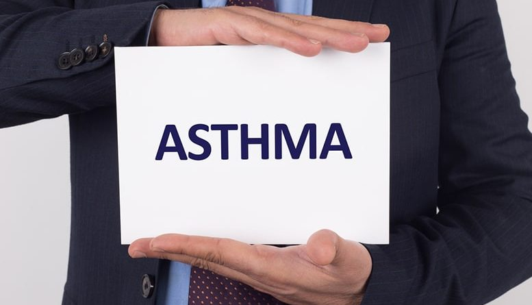 Severe Asthma Treatments