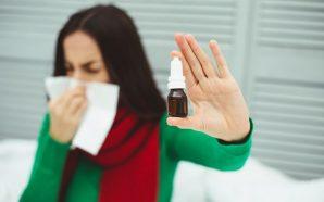 Sinus Allergy Medication