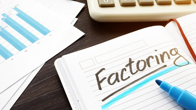 Benefits of Invoice Factoring for Small Businesses